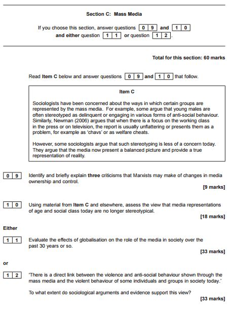 aqa a2 geography essay questions Geography 40 mark essays watch do a little mini conclusion sentence that links back to the essay question a2 aqa geography geog 3 2016.